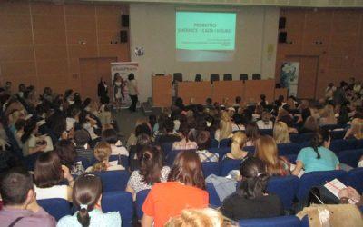 """Advising patients with diarrhea – Bulardi in self-medication"""